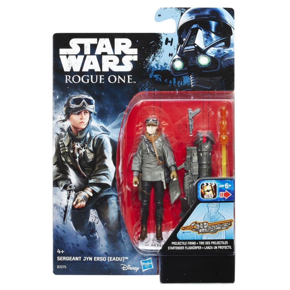 StarWars Rogue One figurka