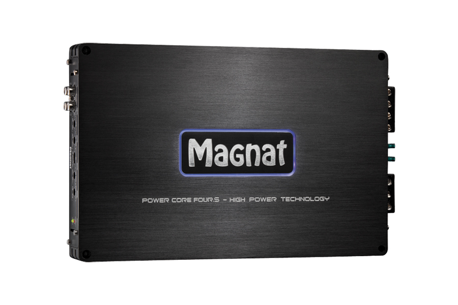 MAGNAT Power Core Four S