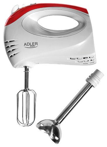 Adler AD4212 3v1