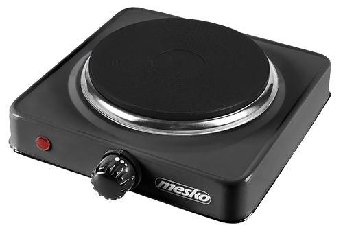 Mesko MS6508