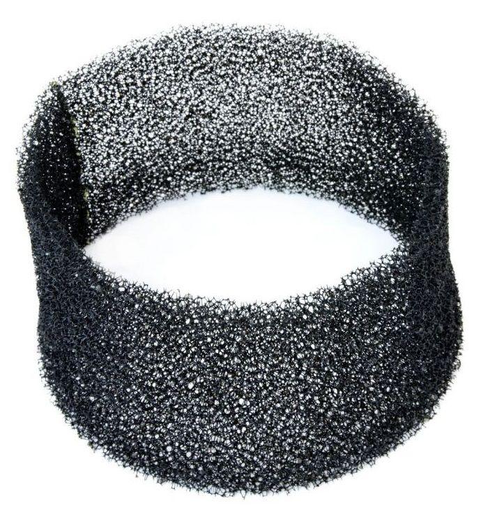 Vigan FP1 filtr do vysavače