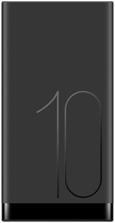 Huawei AP095 powerbank 10000 mAh, černá