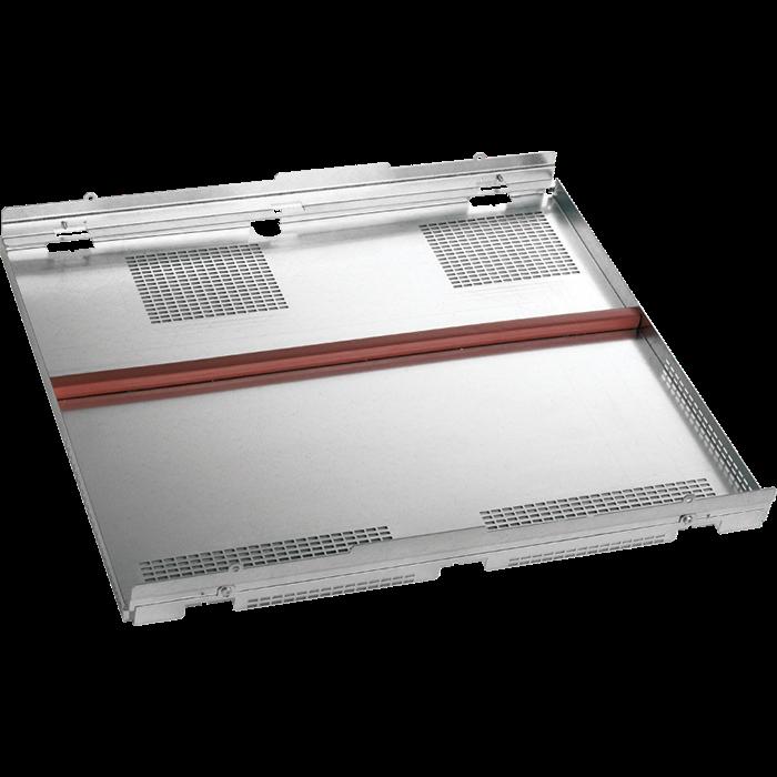 Electrolux PBOX-6IR
