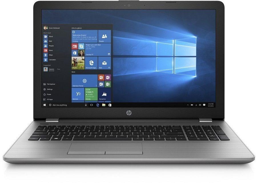 HP 250 G6 2XY71ES