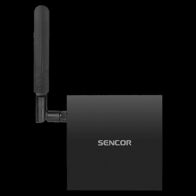 Sencor SMP 9004 PRO