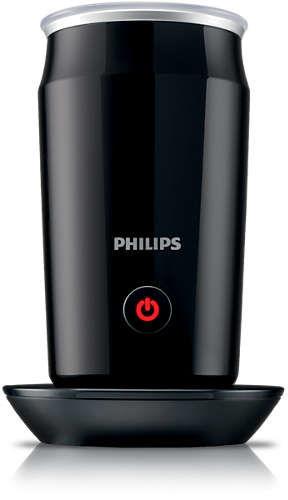Philips CA6500/63 Milk Twister