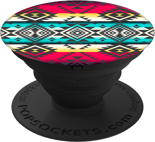 PopSocket držák na mobil, Mesquite