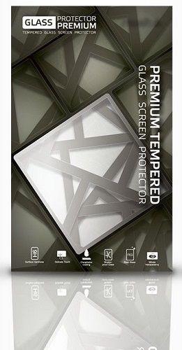 TGP tvrzené sklo pro LG G6