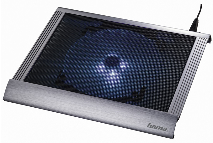 Hama Titan 53062 - Chladicí podložka