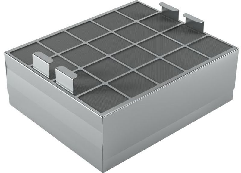 Bosch DZZ0XX0P0 cleanAir aktivní uhlíkový filtr