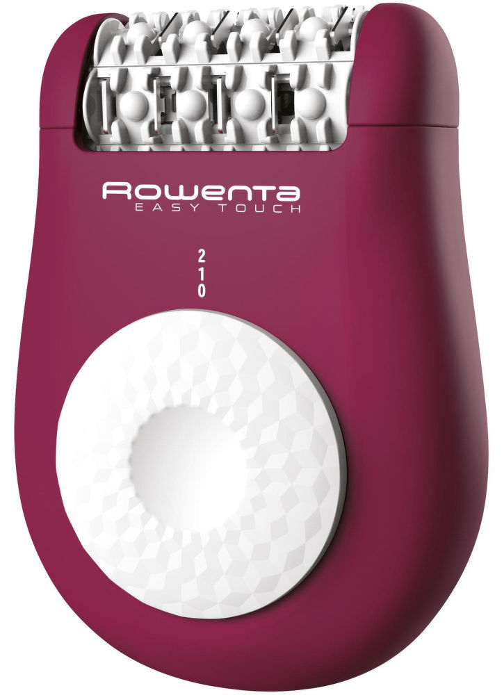 Rowenta EP1120F0 Easy Touch