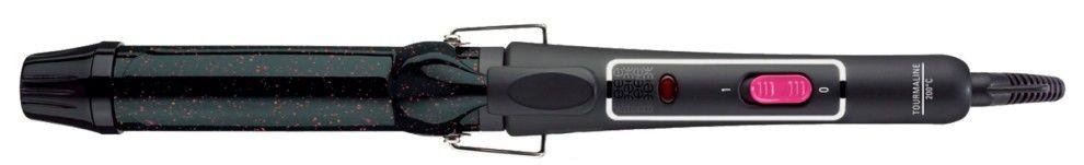 Rowenta CF3342F0 Elite