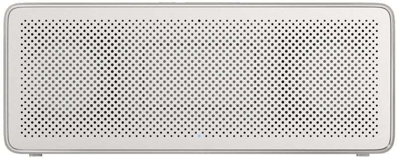 Xiaomi Mi Bluetooth Speaker Basic 2 bílý