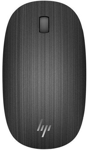 HP Spectre Bluetooth Mouse 500 šedá