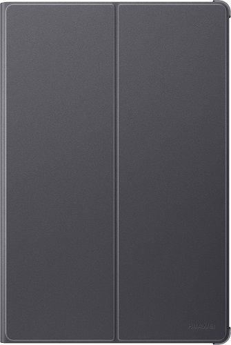Huawei 51992294 - Pouzdro pro MediaPad M5 10 (šedé)