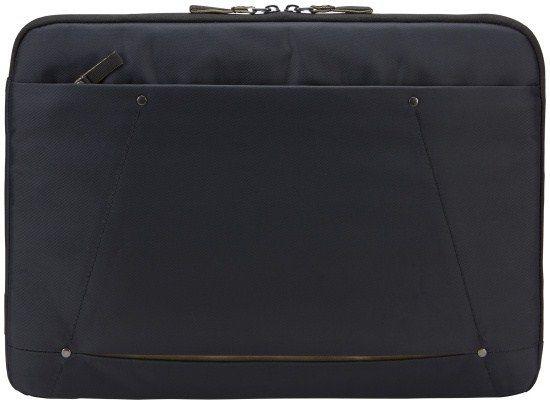 """Case Logic Deco - Pouzdro na notebook 16"""" černé"""