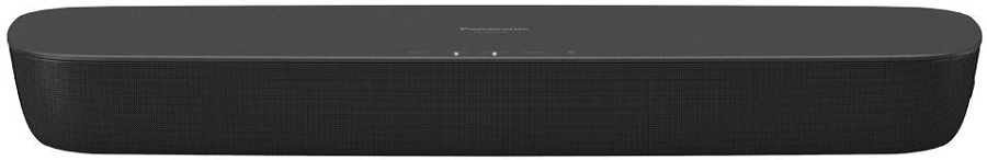 PANASONIC SC-HTB200EGK, Soundbar