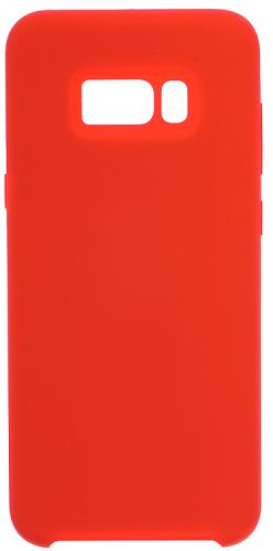 Winner Liquid pouzdro pro Huawei P20 Lite, červená