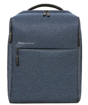 Xiaomi Mi City Backpack modrý