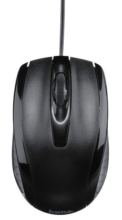 HAMA AM-5400 Optická myš