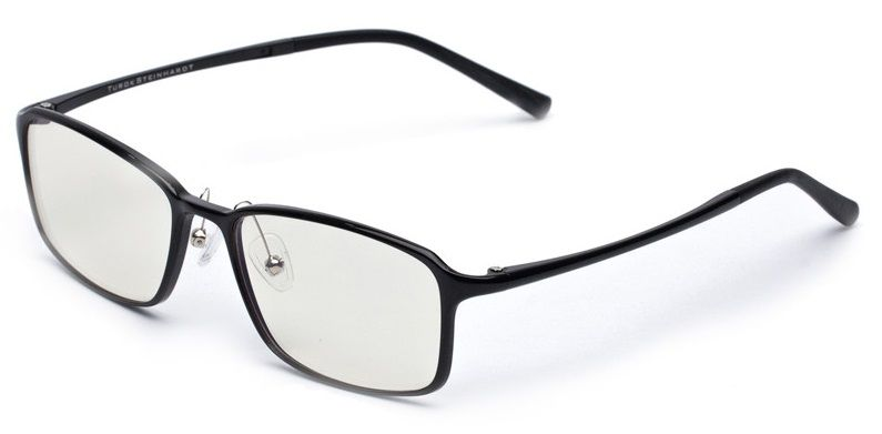 Xiaomi TS Computer Glasses - Brýle k PC černé