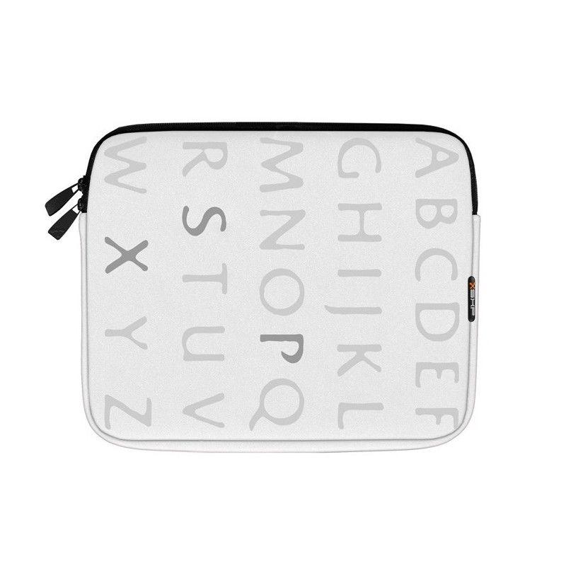 """SXP XP4BAI univerzální pouzdro na tablet 10,1"""""""