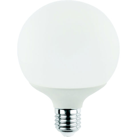 Retlux RLL 275, žárovka