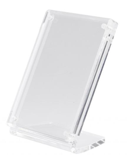 Fujifilm Instax Mini rámeček