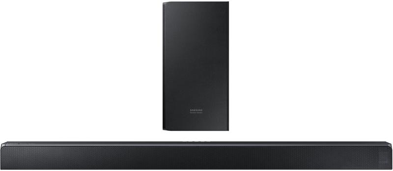 Samsung HW-N850/EN