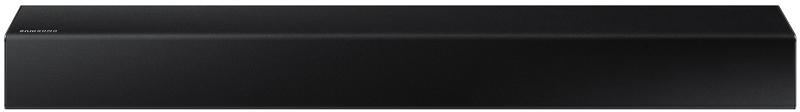 Samsung HW-N300/EN