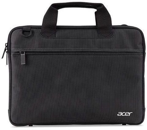 """Acer Slipcase 14"""" černá"""