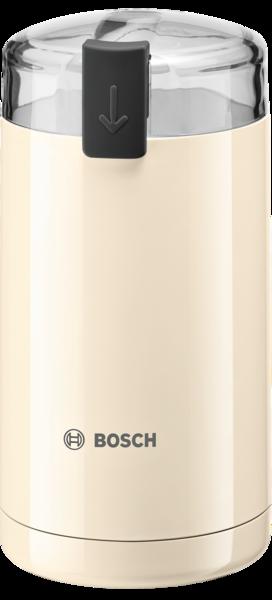 Bosch TSM6A017C