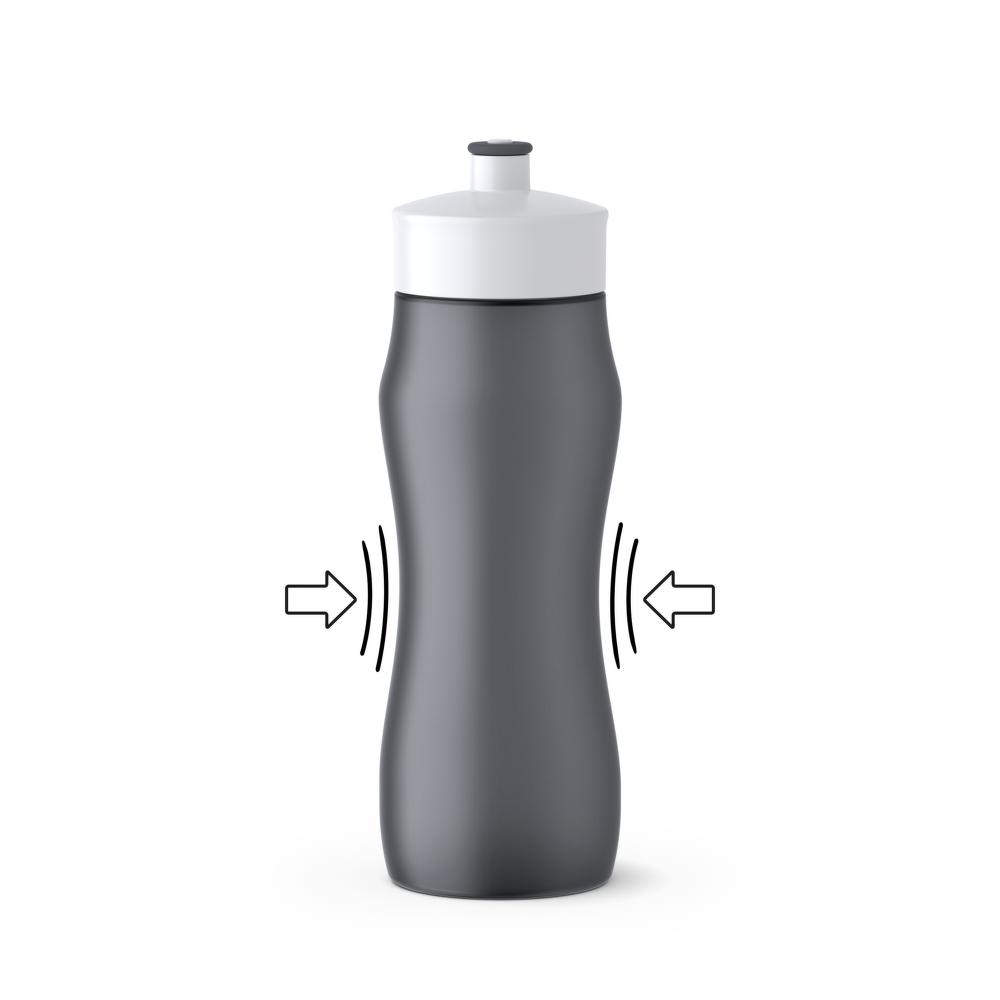 Tefal K3200112 Squeeze měkká láhev (600ml)