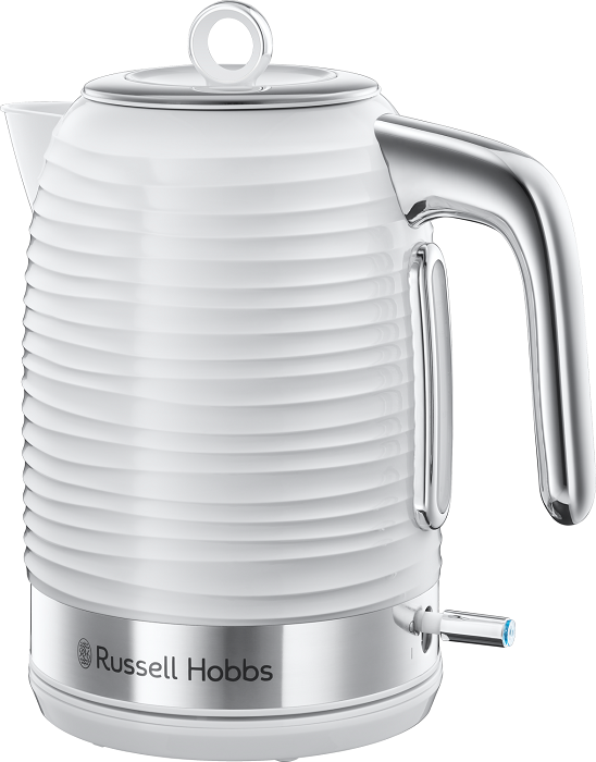 Russell Hobbs 24360-70/RH Inspire