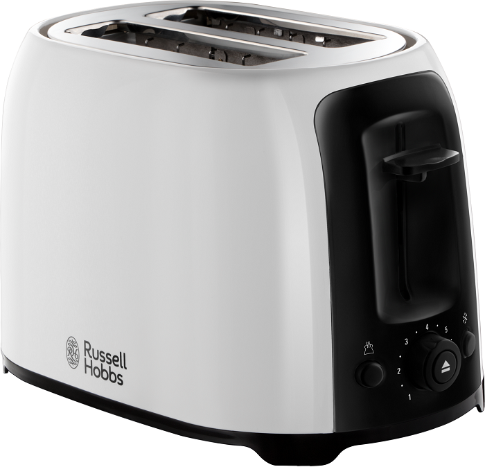 Russell Hobbs 25210-56/RH My Breakfast