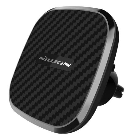 Nillkin Clip-on držák pro chytrý telefon s bezdrátovým nabíjením