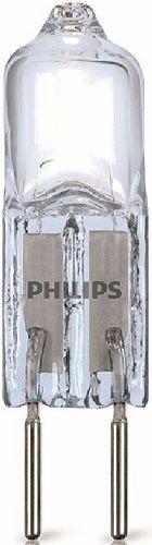 PHILIPS Halo Caps 14W G4 CL/10