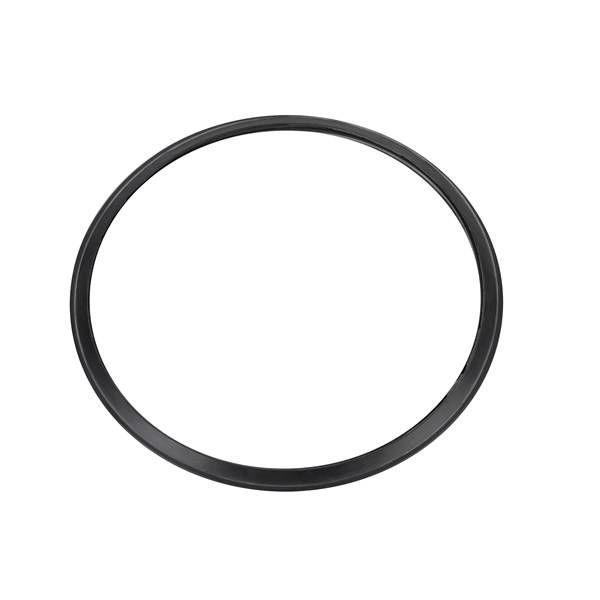 Tefal X1010007 Clipso One těsnění (5L/7,5L)