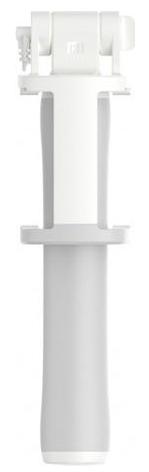 Xiaomi Mi Bluetooth selfie tyč, šedá