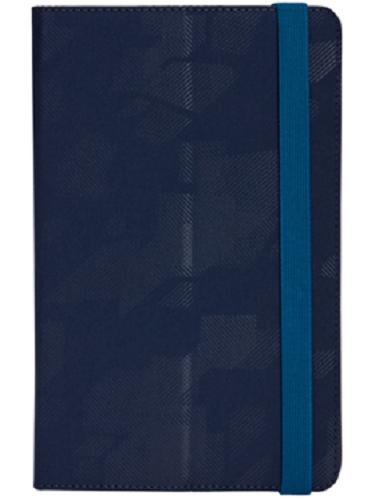 """Case Logic Surefit pouzdro na tablet 7"""" modré"""