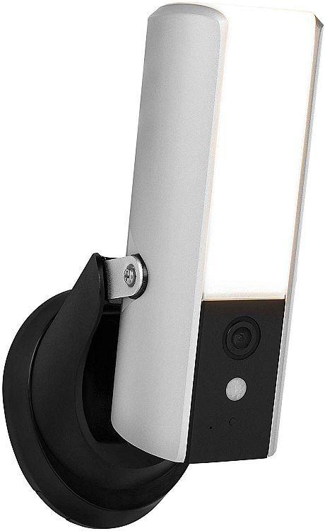 Smartwares CIP-39901
