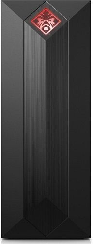 OMEN by HP Obelisk 875-0003nc 5GV96EA černý