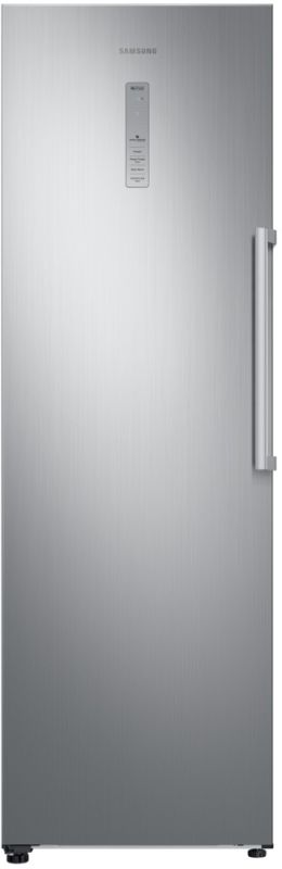 Samsung RZ32M7110S9/EO Twin