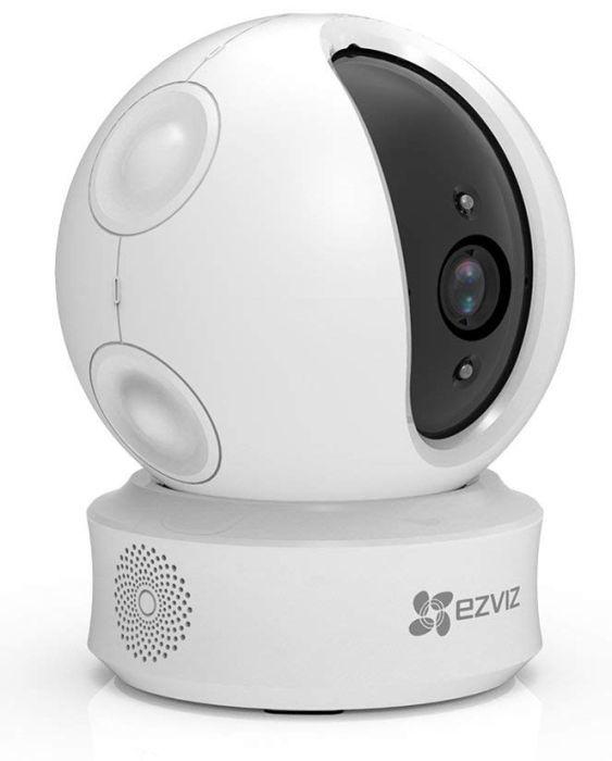 EZVIZ ez360 C6C