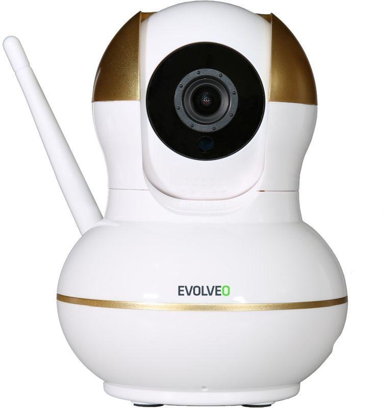 Evolveo Securix IP kamera