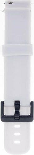 Xiaomi Amazfit Bip řemínek, bílá