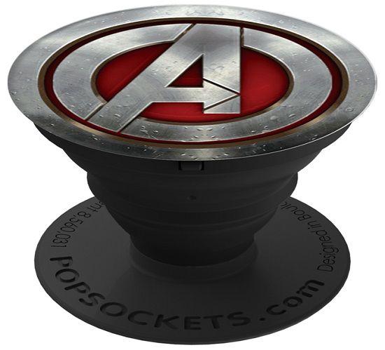 PopSockets držák na chytrý telefon, Marvel Avengers