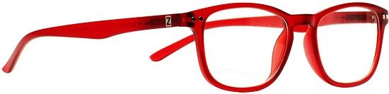Z-zoom ZZM-04151 herní brýle +1D