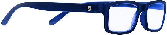 Z-zoom ZZM-09352 herní brýle +1,5D