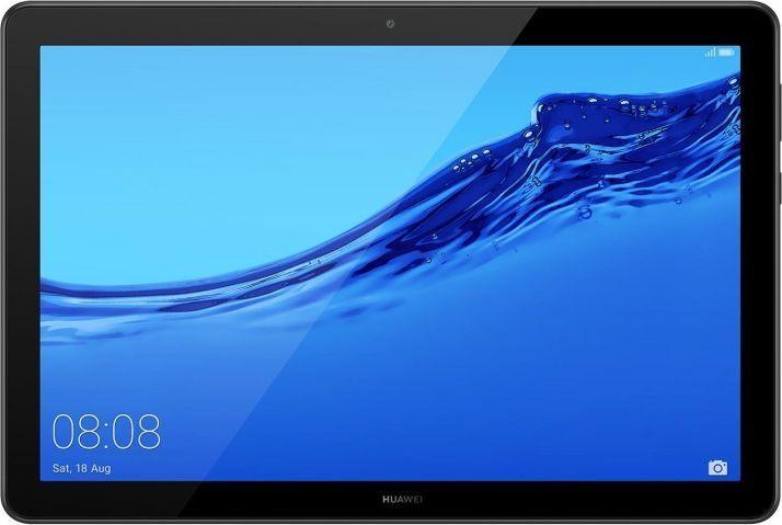 Huawei MediaPad T5 10 Wi-Fi 3+32GB